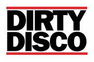 Image for event: Dirty Disco Dance Party