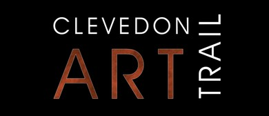 Clevedon Art Trail Annual Open Studio Weekend