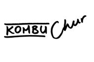 Image for event: Kombucha Workshop by KombuChur