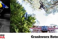 Image for event: Crankworx Rotorua