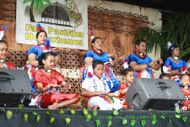 Image for event: Pasifika Celebration Day 2019