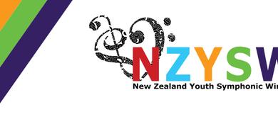 NZYSW Summer Concert