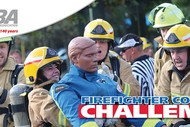 Image for event: Firefighter Combat Challenge - South Island Compeition