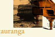 Image for event: Mātauranga