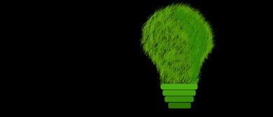 Sustainability: Taking It to The Next Level