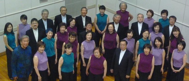 Kyoto Festival Choir