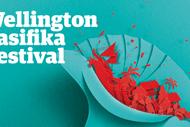 Image for event: Wellington Pasifika Festival
