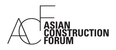 Asian Construction Forum