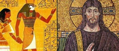 Did Jesus Exist? A Fiesty Debate