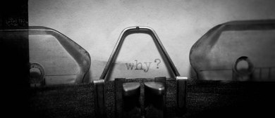 Philosophy: The Big Questions