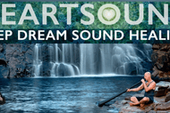 Image for event: Heartsound