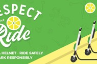 Image for event: Respect the Ride Safety Event