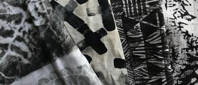 Womans Textile Shed
