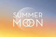 Image for event: Summer Moon
