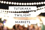 Image for event: Tutukaka Twilight Markets