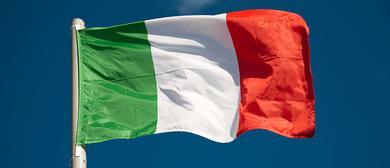 Italian Language for Travelers