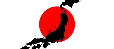 Japanese Language for Travelers