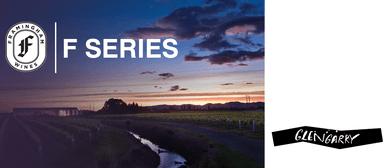 Dr Andrew Hedley Presents Farmingham F-Series