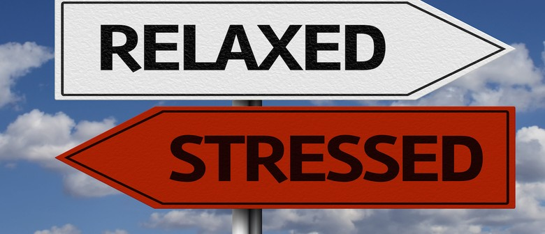 """Képtalálat a következőre: """"stress depression"""""""