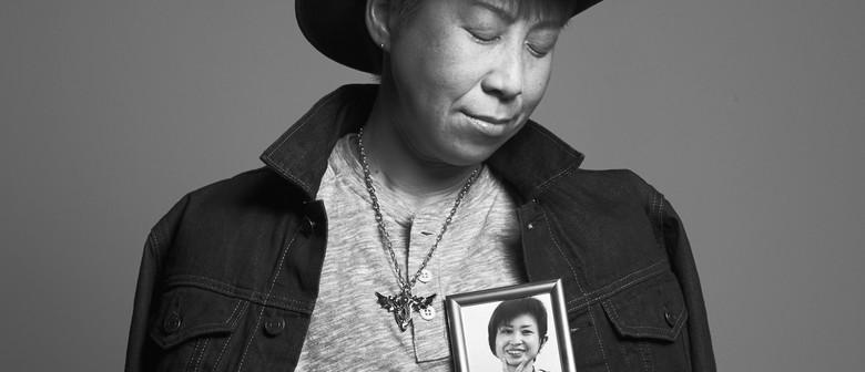 Doc Edge Pride 2019 Presents: Portraits of the Rainbow