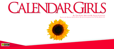 Calendar Girls (Play)