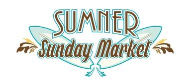 Sumner Market
