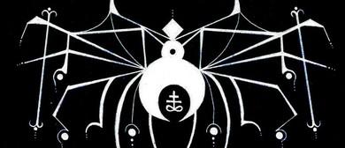 Malignancy - Album Release Show
