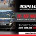Speed Works Motorsport NZ Championship