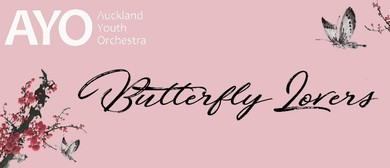 Auckland Youth Orchestra