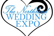 Image for event: The Northland Wedding Expo