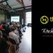 Mastermind Coaching Introductory Workshop