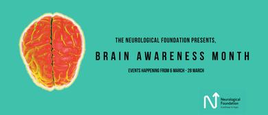 Understanding Rare and Common Neurodegenerative Diseases