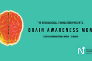Image for event: Understanding Rare and Common Neurodegenerative Diseases