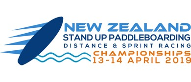 NZ SUP Race and Sprint Championships