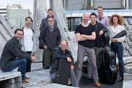 Image for event: CMHV: Amici Ensemble