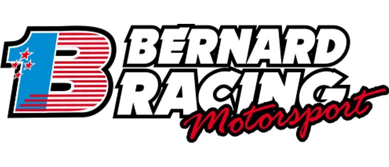 Brian Bernard Motorcycle Rider Training