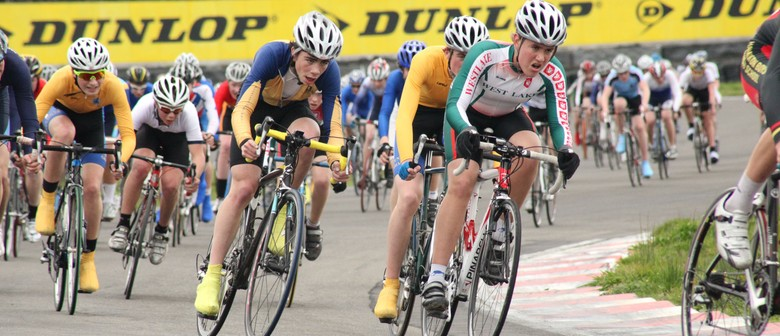 National School Road Cycling Championships
