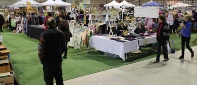 Feilding Craft Market
