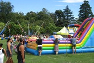 Image for event: Mid Canterburys Childrens Day Celebration 2019