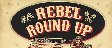 Rebel Round Up 2019