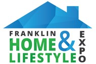 Image for event: Franklin Home & Lifestyle Expo 2019