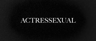 Actressexual