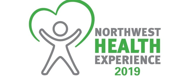 North West Health Experience 2019