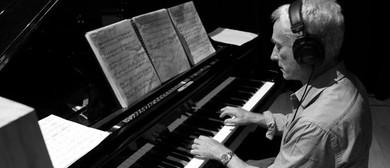 CJC Special: Phil Broadhurst Quintet Live Recording