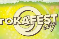 Image for event: Tokafest