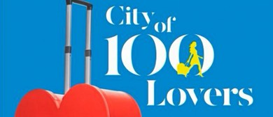 City of 100 Lovers