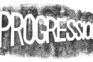 Image for event: Progression
