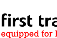 Image for event: CPR and First Aid