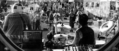 Hangatiki Blues