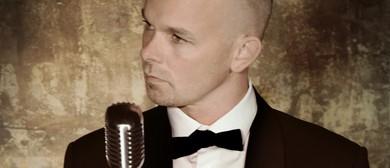 Chris Melville